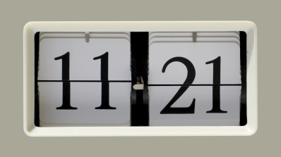 flip_clock01-8262013